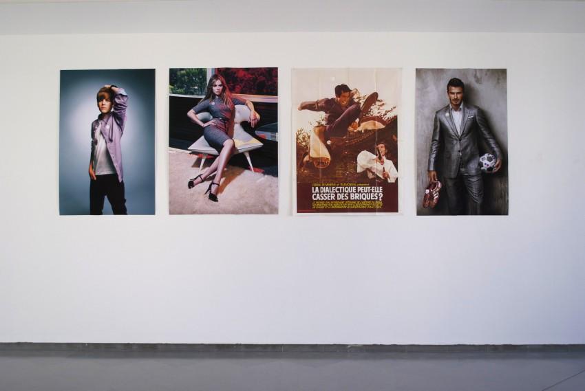 © Edouard Boyer, La collection, 2011