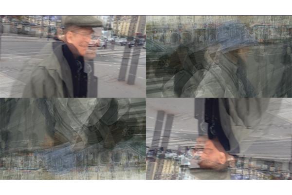 Midi Pile© Jean-Claude Mocik