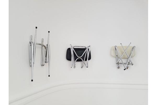 Plier©Rémi Uchéda, 2011-2013